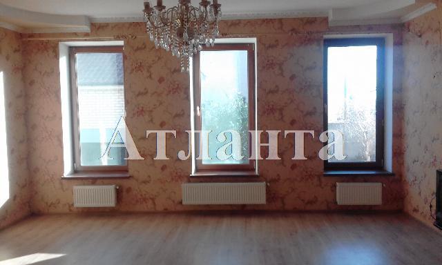 Продается дом на ул. Грушевского Михаила — 170 000 у.е. (фото №5)