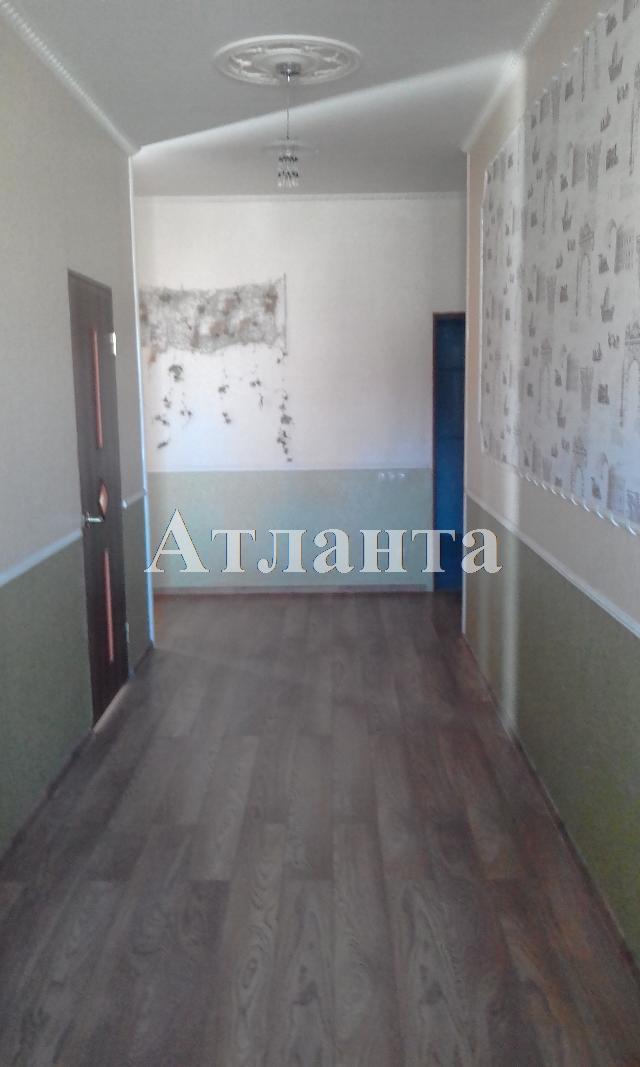 Продается дом на ул. Грушевского Михаила — 150 000 у.е. (фото №7)