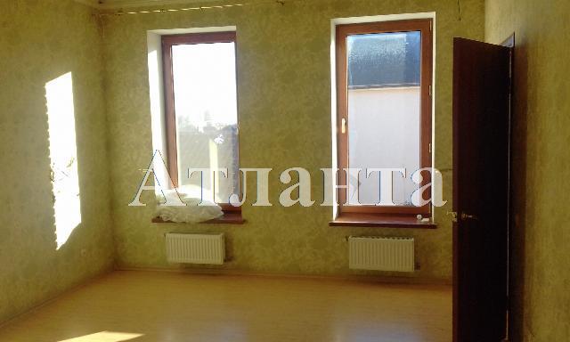 Продается дом на ул. Грушевского Михаила — 170 000 у.е. (фото №8)