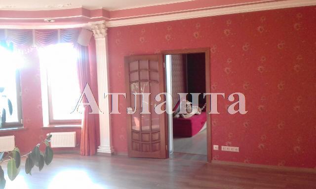 Продается дом на ул. Грушевского Михаила — 150 000 у.е. (фото №9)