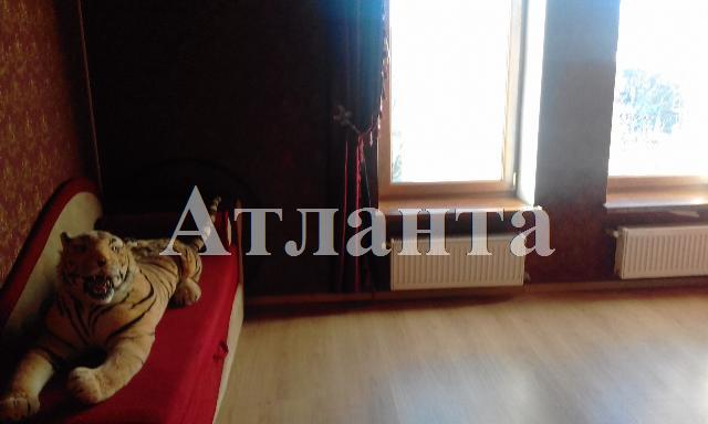 Продается дом на ул. Грушевского Михаила — 150 000 у.е. (фото №12)