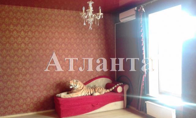 Продается дом на ул. Грушевского Михаила — 170 000 у.е. (фото №13)