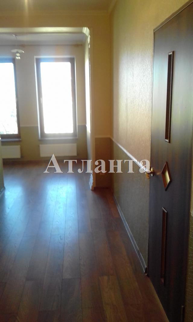 Продается дом на ул. Грушевского Михаила — 170 000 у.е. (фото №15)
