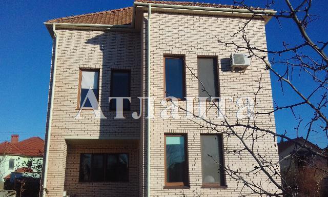 Продается дом на ул. Грушевского Михаила — 150 000 у.е. (фото №17)