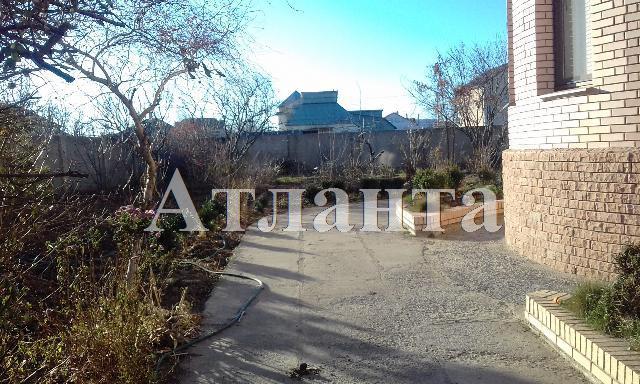 Продается дом на ул. Грушевского Михаила — 150 000 у.е. (фото №18)