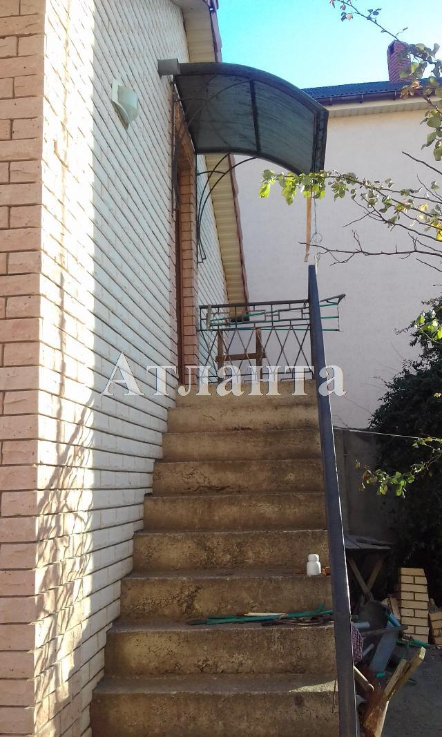 Продается дом на ул. Грушевского Михаила — 170 000 у.е. (фото №19)