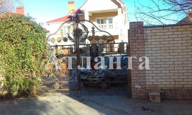 Продается дом на ул. Грушевского Михаила — 150 000 у.е. (фото №20)