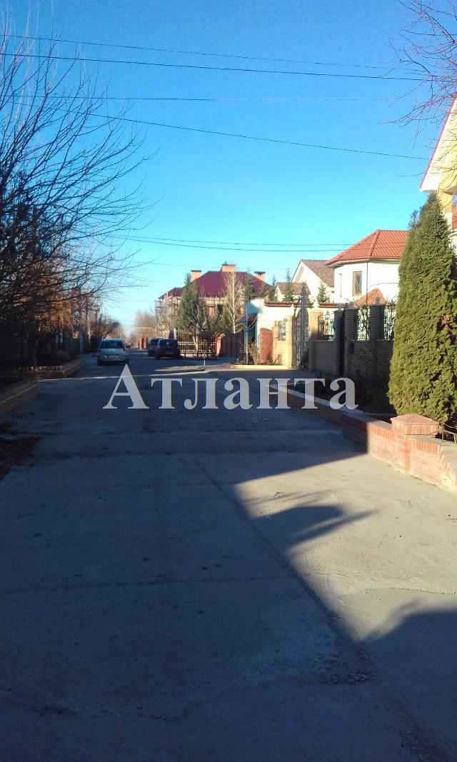 Продается дом на ул. Грушевского Михаила — 150 000 у.е. (фото №22)
