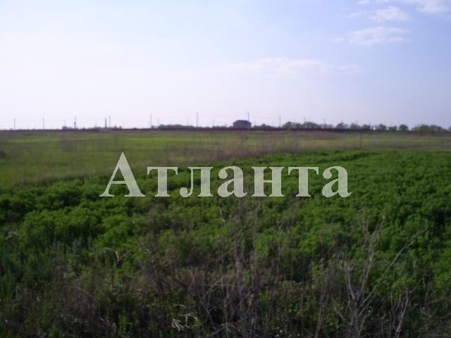 Продается земельный участок на ул. Цветочная — 5 000 у.е.