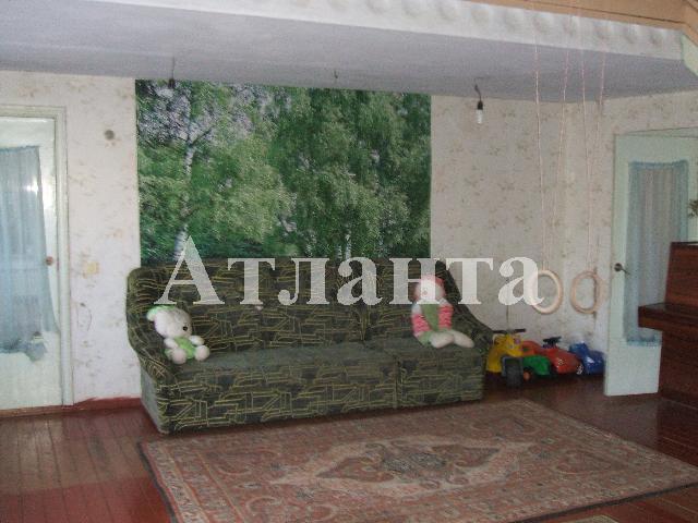 Продается дом на ул. Черноморский 13-Й Пер. — 48 000 у.е.
