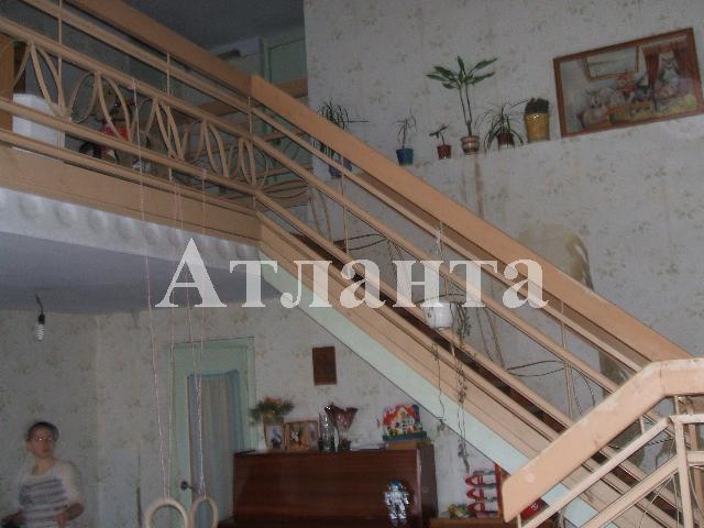 Продается дом на ул. Черноморский 13-Й Пер. — 48 000 у.е. (фото №2)