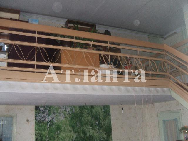 Продается дом на ул. Черноморский 13-Й Пер. — 48 000 у.е. (фото №3)