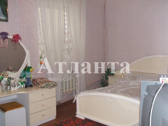 Продается дом на ул. Черноморский 13-Й Пер. — 48 000 у.е. (фото №4)