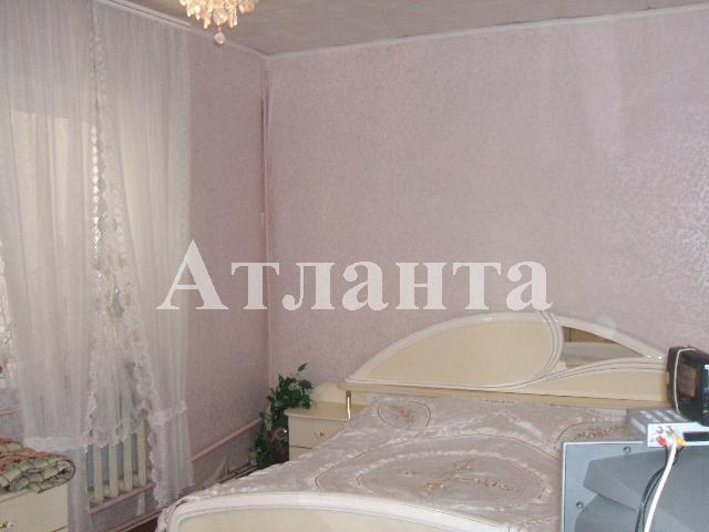 Продается дом на ул. Черноморский 13-Й Пер. — 48 000 у.е. (фото №5)
