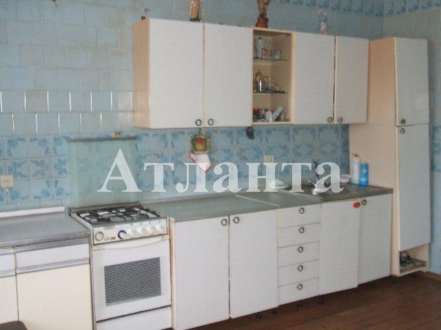 Продается дом на ул. Черноморский 13-Й Пер. — 48 000 у.е. (фото №6)