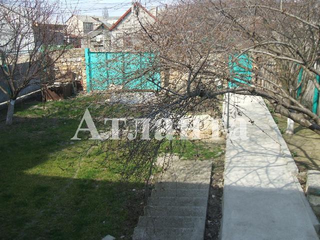 Продается дом на ул. Черноморский 13-Й Пер. — 48 000 у.е. (фото №7)