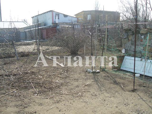 Продается дом на ул. Черноморский 13-Й Пер. — 48 000 у.е. (фото №9)