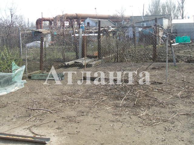 Продается дом на ул. Черноморский 13-Й Пер. — 48 000 у.е. (фото №10)