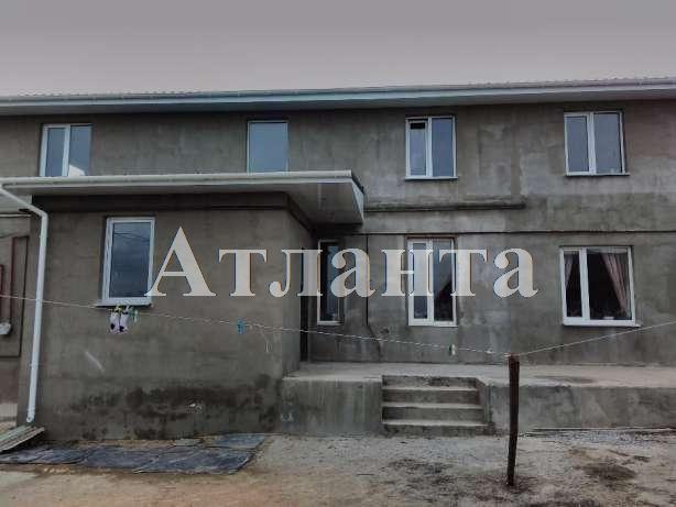 Продается дом на ул. Гагарина — 80 000 у.е. (фото №2)