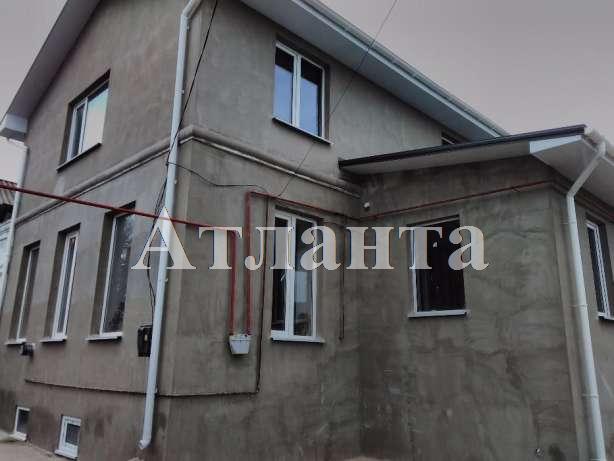 Продается дом на ул. Гагарина — 80 000 у.е. (фото №3)