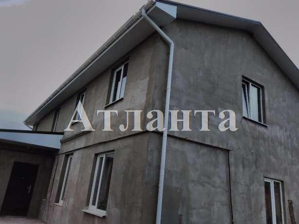Продается дом на ул. Гагарина — 80 000 у.е. (фото №4)