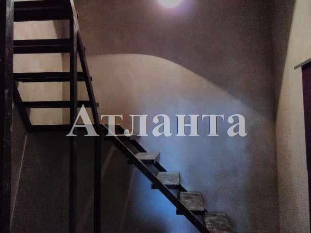 Продается дом на ул. Гагарина — 80 000 у.е. (фото №5)