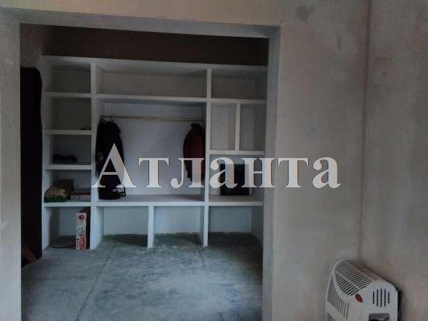 Продается дом на ул. Гагарина — 80 000 у.е. (фото №6)