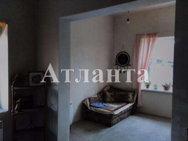 Продается дом на ул. Гагарина — 80 000 у.е. (фото №7)