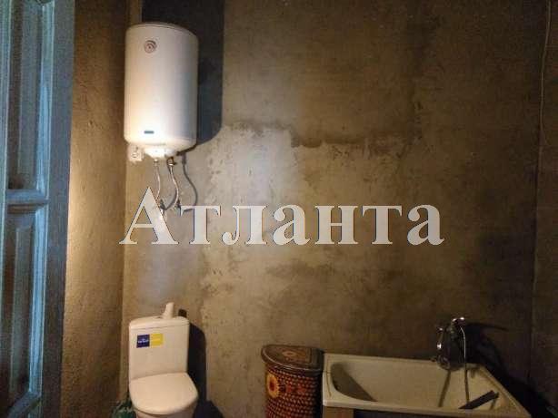 Продается дом на ул. Гагарина — 80 000 у.е. (фото №8)