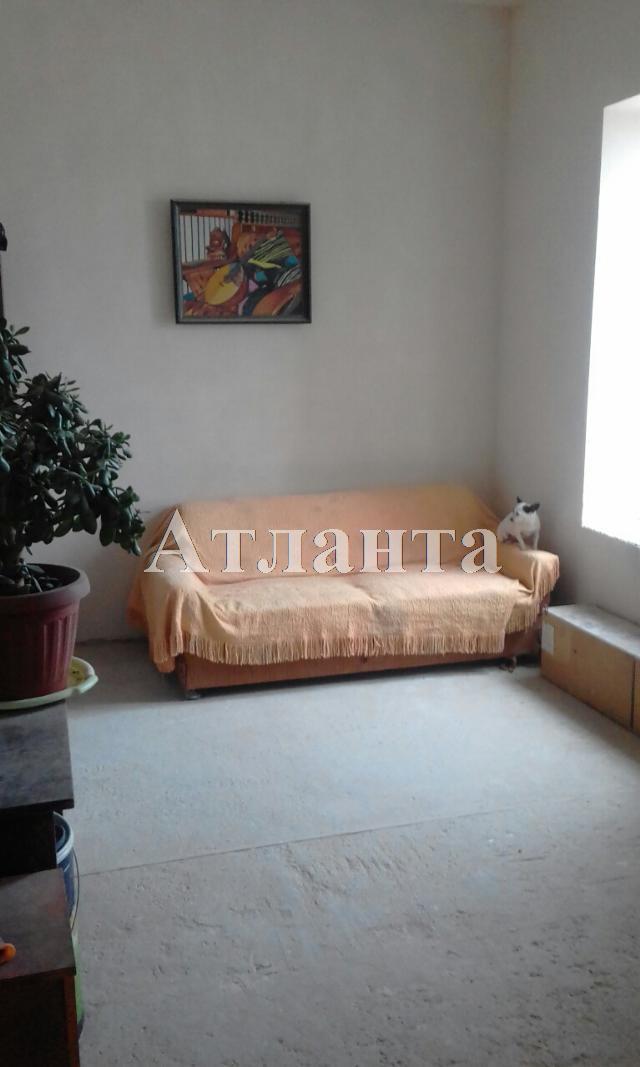 Продается дом на ул. Гагарина — 80 000 у.е. (фото №9)