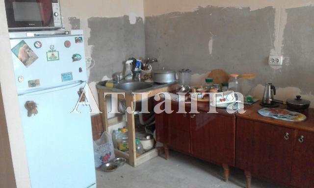 Продается дом на ул. Гагарина — 80 000 у.е. (фото №13)
