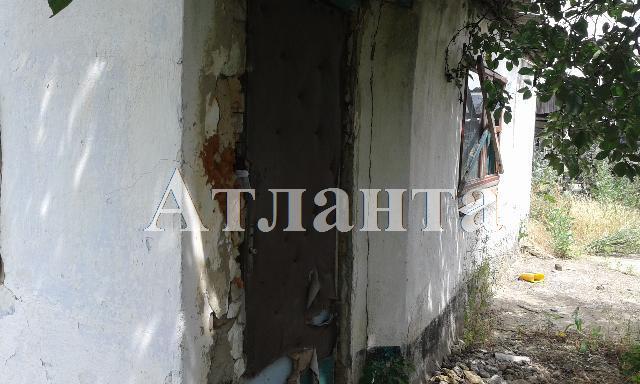 Продается дом на ул. Степная — 26 000 у.е. (фото №4)