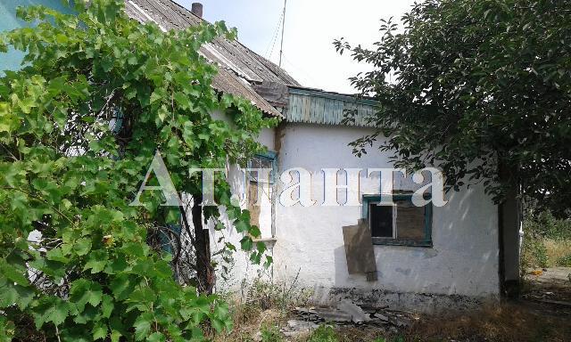 Продается дом на ул. Степная — 26 000 у.е. (фото №5)