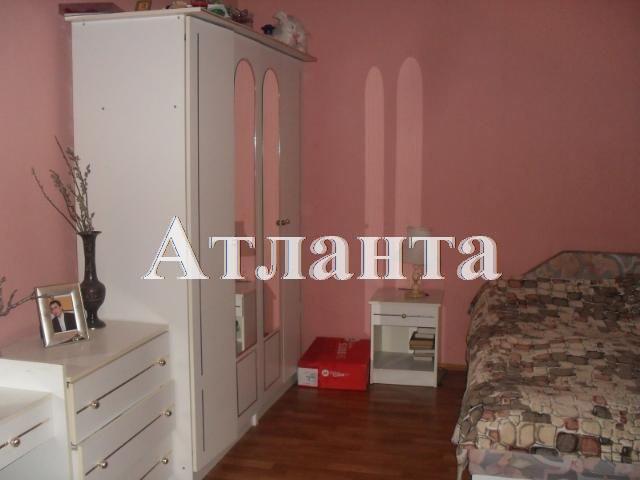 Продается дом на ул. Новая — 85 000 у.е. (фото №2)