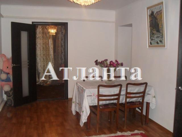 Продается дом на ул. Новая — 85 000 у.е. (фото №3)