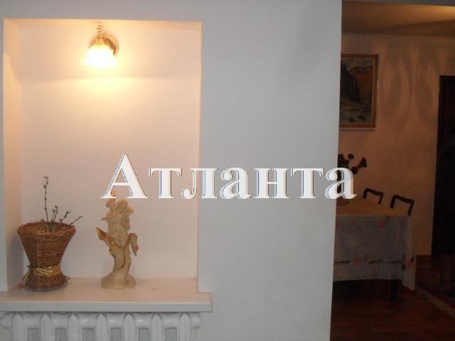 Продается дом на ул. Новая — 85 000 у.е. (фото №4)