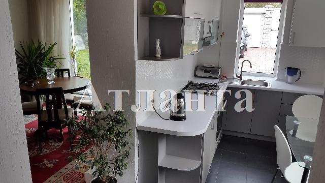 Продается дом на ул. Новая — 90 000 у.е. (фото №7)