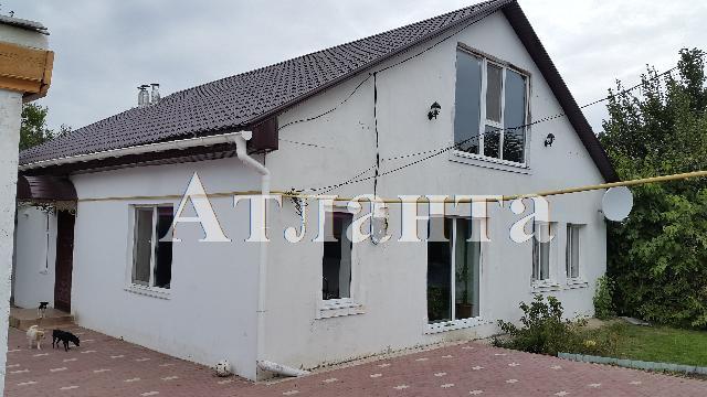 Продается дом на ул. Новая — 85 000 у.е. (фото №10)