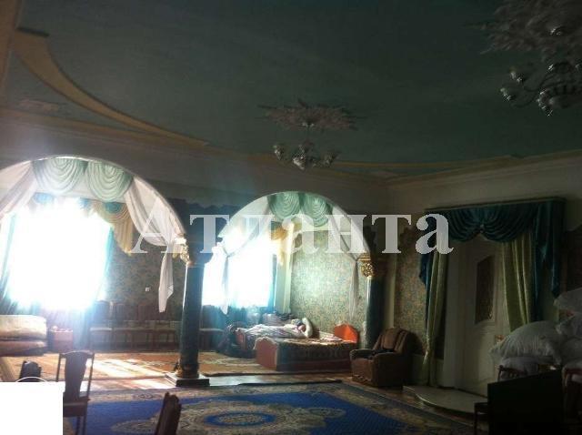 Продается дом на ул. Суворовская 7-Я — 300 000 у.е.