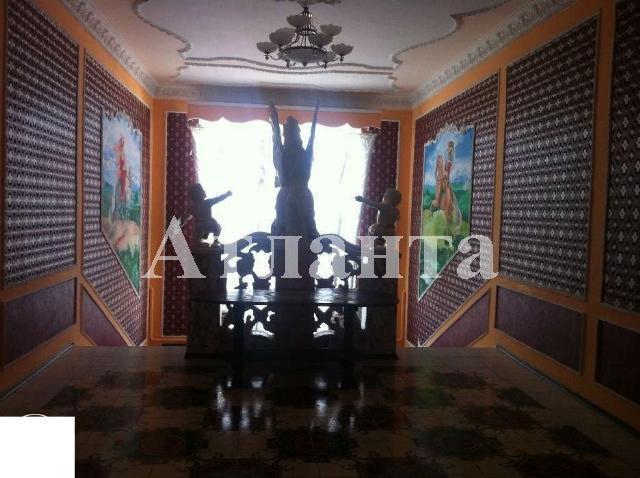 Продается дом на ул. Суворовская 7-Я — 300 000 у.е. (фото №2)