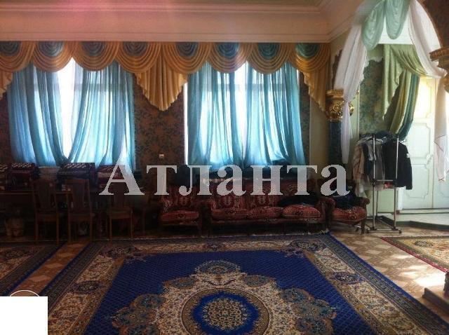 Продается дом на ул. Суворовская 7-Я — 300 000 у.е. (фото №3)