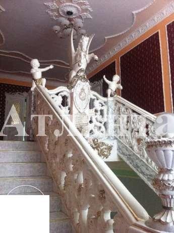 Продается дом на ул. Суворовская 7-Я — 300 000 у.е. (фото №4)