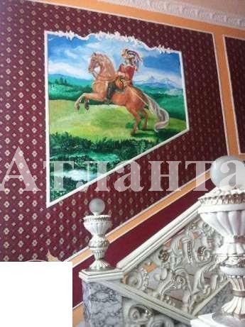 Продается дом на ул. Суворовская 7-Я — 300 000 у.е. (фото №5)