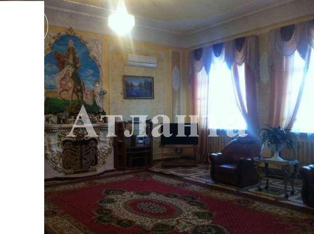 Продается дом на ул. Суворовская 7-Я — 300 000 у.е. (фото №6)