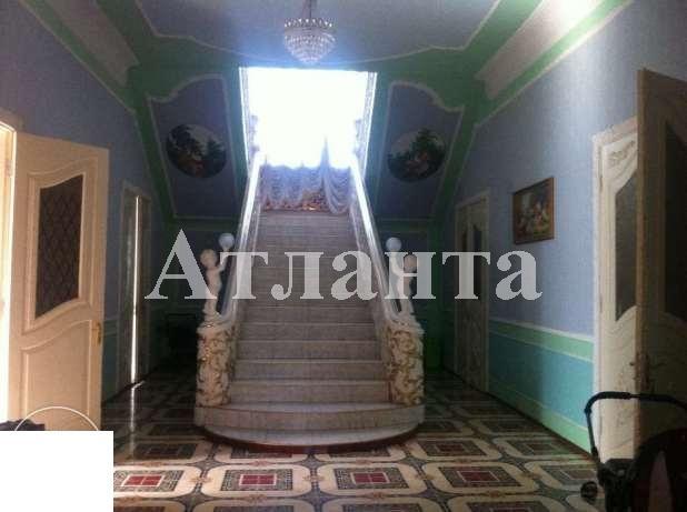 Продается дом на ул. Суворовская 7-Я — 300 000 у.е. (фото №7)