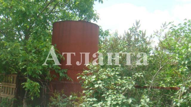 Продается земельный участок на ул. Гвоздичная — 3 000 у.е. (фото №2)