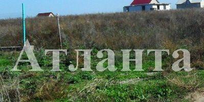 Продается земельный участок на ул. Полевая — 8 000 у.е.