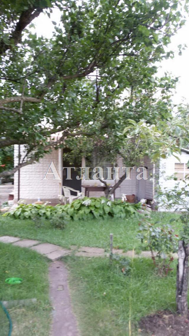 Продается дом на ул. 7-Я Улица — 45 000 у.е. (фото №13)