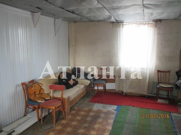 Продается дом на ул. 12-Я Улица — 38 000 у.е. (фото №4)