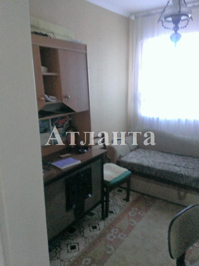 Продается дом на ул. Украинки Леси — 40 000 у.е. (фото №2)